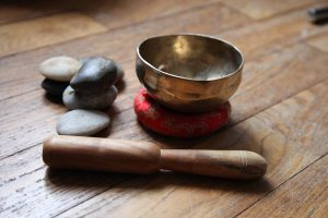 Day Meditation Retreat - Sandgate