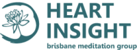 Heart Insight Logo