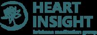 Heart Insight Logo