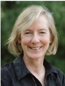 Insight Dialogue Daylong Workshop - Jill Shepherd @ Bodhi Chan Meditation | Springwood | Queensland | Australia
